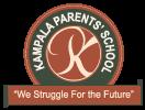 KAMPALA PARENTS' SCHOOL