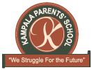 KAMPALA PARENTS' SCHOOL