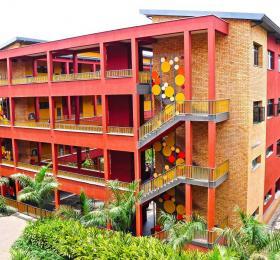 School Structures